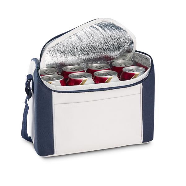 50cad01f4 Bolsa Térmica BOT-414 • CPB Brindes bolsa térmica personalizada